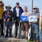 Virginia Beach Offshore Charter